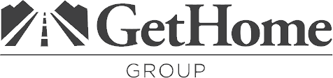 GetHomeGroup